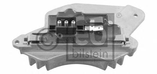 27440 Блок управления отопителем MB W210