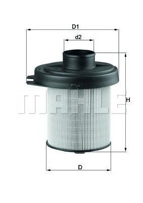 LX291 Фильтр воздушный CITROEN: AX 86-98, BX 83-93, BX Break 86-93, C15 87-96, SAXO 96-03, ZX 91-97, PEUGEOT: 106 I 91-96, 106 I