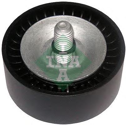 532047910 Ролик ремня приводного VAG BDB/BMJ/BUB/CDVA/AGZ/AXZ/BLV/BUB/BWS