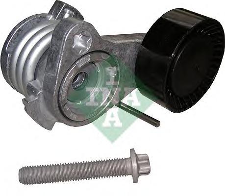 534025210 Натяжитель ремня приводного BWM X5/E60/E65/E90 N52/53