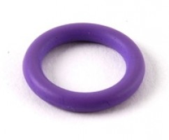 4E0260749A Кольцо уплотнительное
