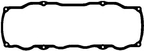 11052200 Прокладка крышки ГБЦ