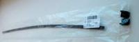 1K0955429D Резинка щётки стеклоочист.