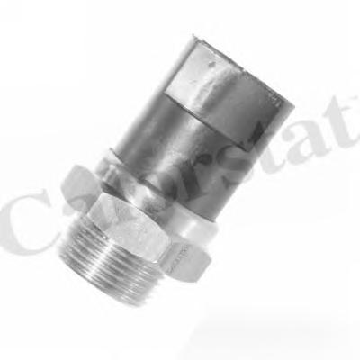 TS1874 Датчик включения вентилятора AUDI: 100 1.8/1.8 KAT/1.8 quattro/1.8 quattro KAT/1.9/2.0/2.0 D/2.0 D Turbo/2.0 KAT/2.1/2.2/