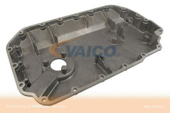 V102292 Поддон картера двигателя VAG 2.5TDI 97-