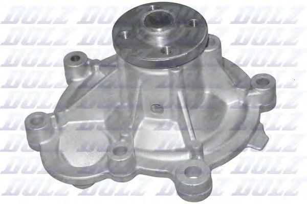 M222 Насос водяной MB W203 1.8 02