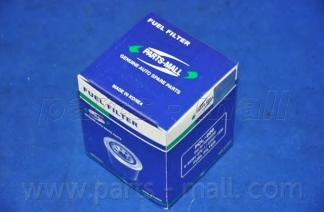 PCL006 Фильтр топливный ISUZU TROOPER 3.0DTI 00-