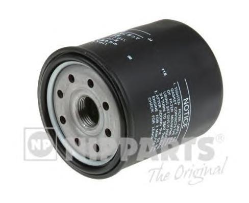 J1312021 Фильтр масляный TOYOTA 1.4-3.4 82-