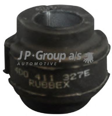 1140600900 Втулка тяги переднего стабилизатора / AUDI A4, A8; SKODA Superb; VW Passat V (26,8mm)  94~