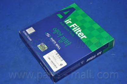 PMC013 Фильтр салона CHEVROLET SPARK 10-