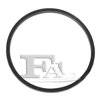 131999 Прокладка глушителя кольцо FORD: 98.5x107.5x5