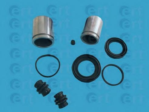 401612 Ремкомплект тормозного суппорта с поршнем CITROEN/NISSAN/OPEL D40/45 02- F