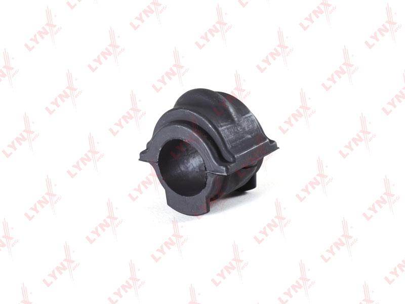 c9037 Втулка стабилизатора . Перед. подв. ( 25mm) NISSAN Primera(P12) 1.6-2.2D