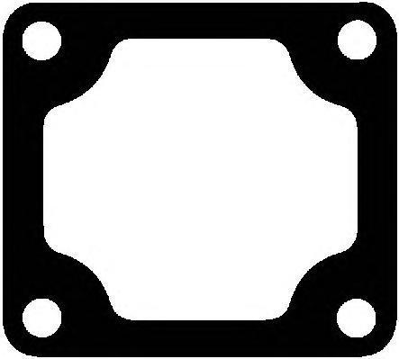 00975800 Прокладка впускного коллектора