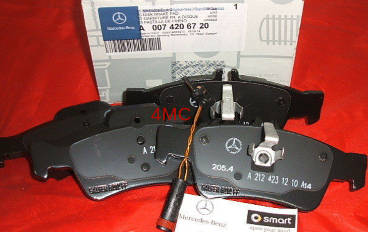 Spare parts for cars and commercial vehicles for Mercedes benz starter price
