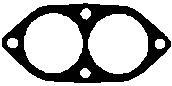 108987 Прокладка приемной трубы OPEL 1.3-1.6 1.7D 79-98