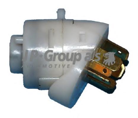 8190400600 Группа контактная замка зажигания / AUDI,VW, 1.0-2.23  74~