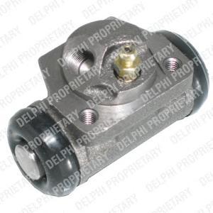 LW36031 Цилиндр торм.раб.FORD MONDEO 93-00 (20.64)