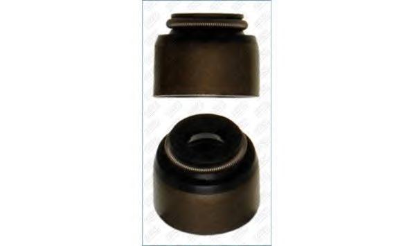 12014200 Колпачок маслосъемный HONDA ACCORD/CIVIC/CR-V 1.4-2.4 впуск