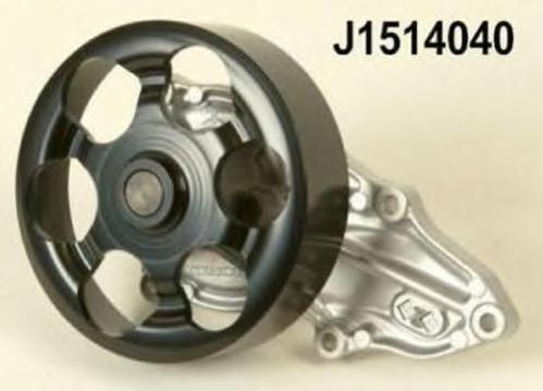 J1514040 Насос водяной HONDA CRV 2.0 02- /ACCORD 2.4 03-