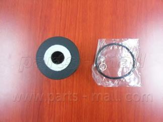 PBC009 Фильтр масляный CHEVROLET CAPTIVA/OPEL ANTARA 2.0D 06-