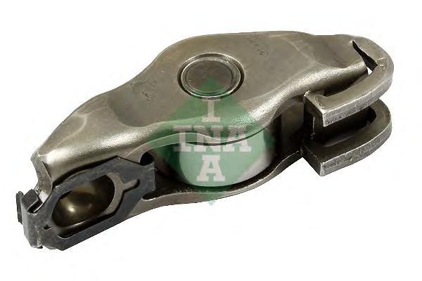 422005910 Рокер клапана VAG 1.6-2.5 02-