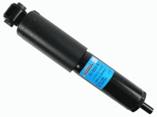 31009B Амортизатор VW MULTIVAN (T4) -03 зад.газ.(1000кг)