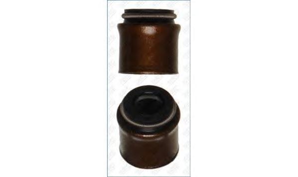 12012000 Колпачок маслосъемный NISSAN TERRANO/PICK UP 2.5/2.7D
