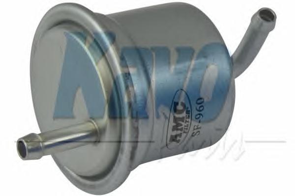 SF960 Фильтр топливный SUZUKI LIANA/WAGON R+ 1.3/1.6