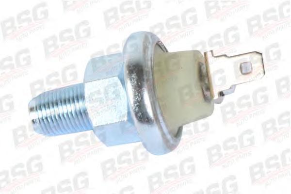 BSG30840002 Датчик давления масла (0,3-0,5 bar) / FORD Transit 2.5 D,TD,DI 84~
