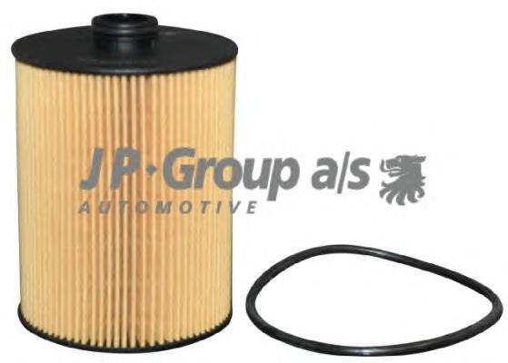 1118505900 Фильтр масляный VAG Touareg II 3.6 FSI 10-