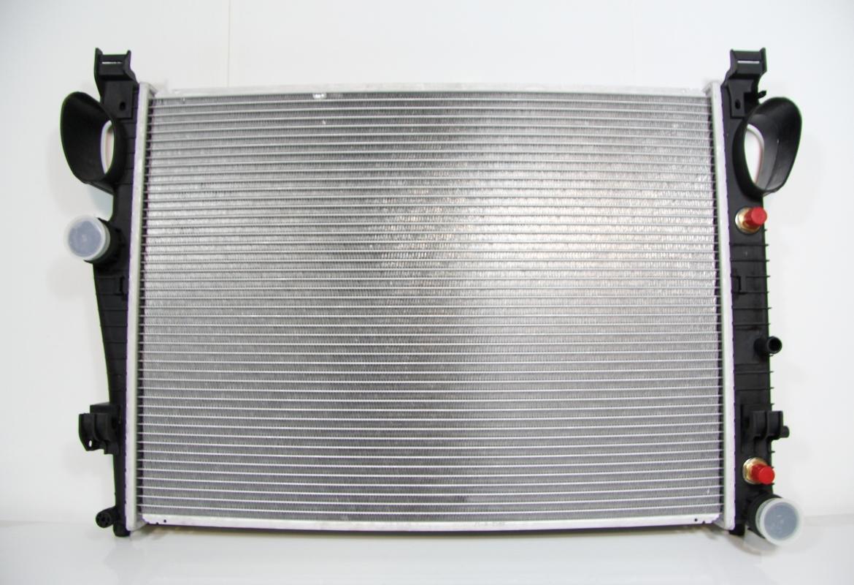 512547t Радиатор охлаждения
