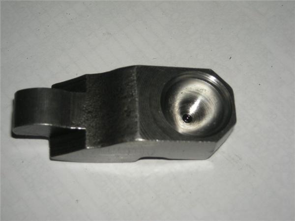 96351051 Рокер клапана DAEWOO LANOS/NEXIA/REZZO SOHC
