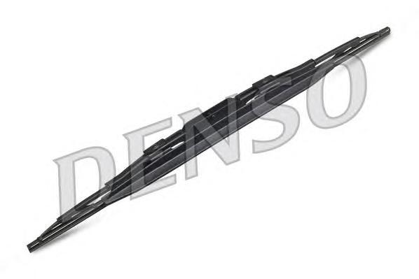 DMS553 Щётка с/о Standard 525Sмм.