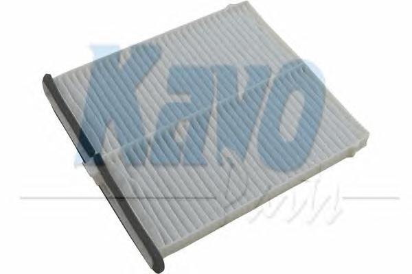 MC5123 Фильтр салона MAZDA CX-5 11-