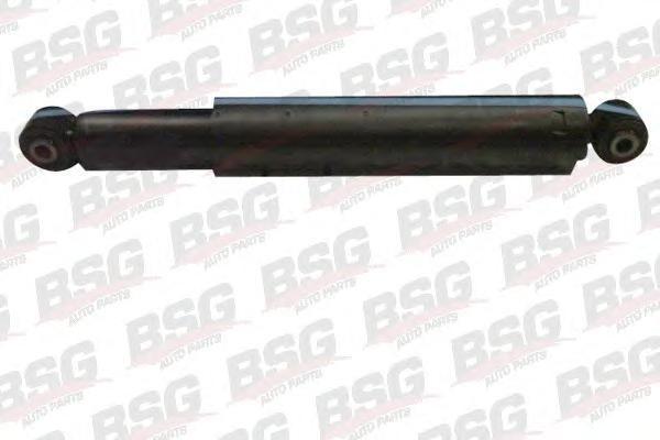 BSG30300047 Амортизатор задний / FORD Focus-I (Универсал)  98~