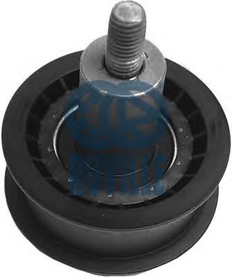 55455 Ролик ремня ГРМ VW GOLF 4/BORA/OCTAVIA 1.4/1.6