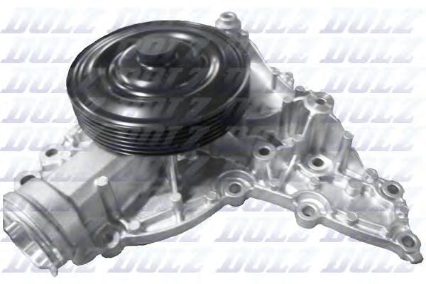 M234 Насос водяной MB W211/W164/W221 4.7-5.0 05