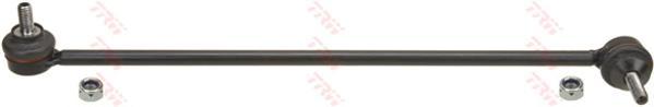 JTS419 Тяга стабилизатора BMW: 7 E65 11/01-