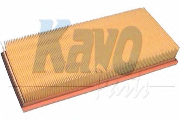 TA1270 Фильтр воздушный TOYOTA AVENSIS/CARINA E 1.6-2.0 -03