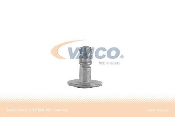V102030 Болт крепления защиты двигателя VAG