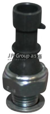 1293500600 Датчик давления масла GM