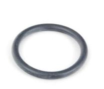 WHT002789 Уплотнительное кольцо