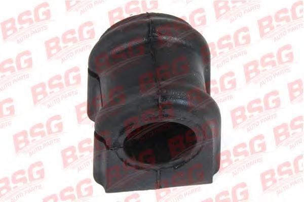 BSG60700015 Втулка заднего стабилизатора / M.B Sprinter; WV LT 28-46 (27mm) 96~