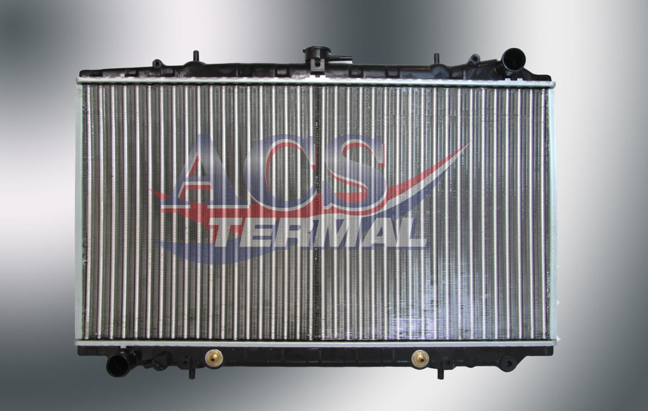 252999h Радиатор охлаждения