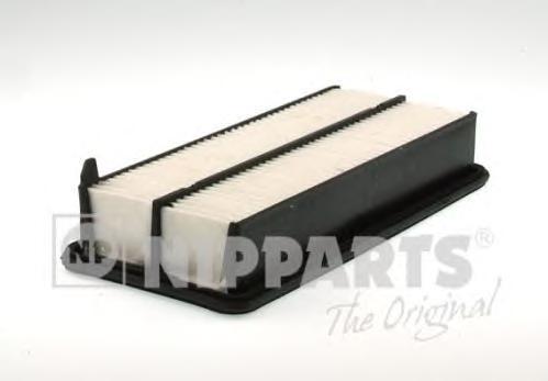 N1324070 Фильтр воздушный HONDA LEGEND IV (KB_) 3.7 VTEC V6 4WD