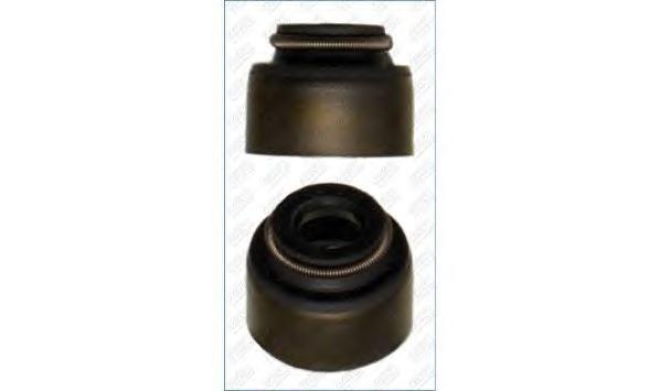 12024000 Колпачок маслосъемныйTOYOTA COROLLA/TLC 90 mot.2E/3RZF -01 выпуск
