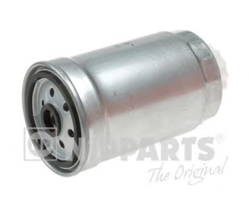 J1330320 Фильтр топливный KIA CARENS 2.0 CRDI 02-