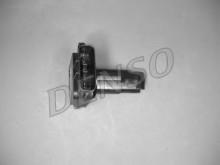 DMA0109 ДМРВ LAND CRUISER 120 3.0D