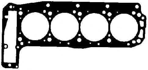 764720 Прокладка ГБЦ MERCEDES M102